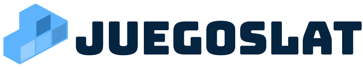 Logo Juegoslat